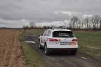 test-volkswagen-touareg-v6-30-tdi-170-kW-4motion-dakar-barth-racing- (7)