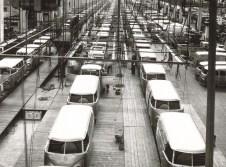 volkswagen-t1-vyroba- (2)