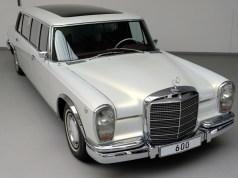 1975-Mercedes-Benz-600-Pullman-interier-Maybach-62-na-prodej- (1)