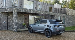 2020-Land_Rover_Discovery_PHEV- (3)