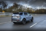 2020-Land_Rover_Discovery_PHEV- (7)