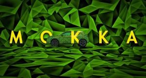 2020-Opel-Mokka-teaser- (2)