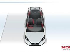 2020_Honda_Jazz-eMHEV-airbag- (1)