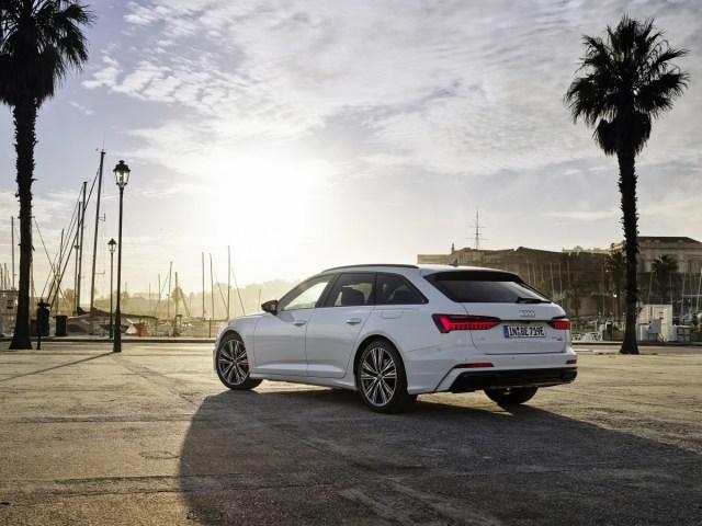 Audi_A6_Avant_TFSI_e_quattro-Plug-in_hybrid- (2)