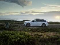 Audi_A6_Avant_TFSI_e_quattro-Plug-in_hybrid- (3)
