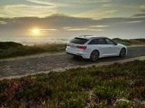 Audi_A6_Avant_TFSI_e_quattro-Plug-in_hybrid- (8)