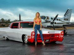 Cadillac-DeVille-Coupe-1968-na-prodej- (13)