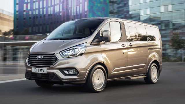 Ford_Transit_Custom