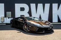 Lamborghini-Aventador-Liberty-Walk- (2)