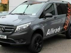 Mercedes-Benz-Vito-4x4-IGLHAUT-off-road-prodej