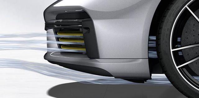 Porsche_911_Turbo_S-992-aerodynamika-predni-spoiler- (2)