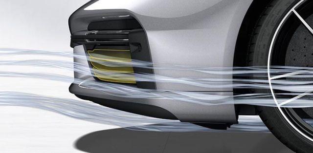 Porsche_911_Turbo_S-992-aerodynamika-predni-spoiler- (4)