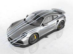 Porsche_911_Turbo_S-992-aerodynamika