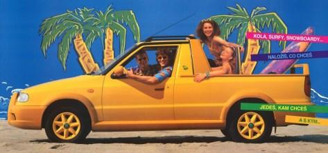 SKODA-FELICIA-pick-up-Fun- (2)