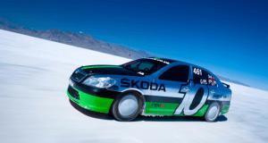 SKODA-Octavia-vRS-Bonneville-Special-1