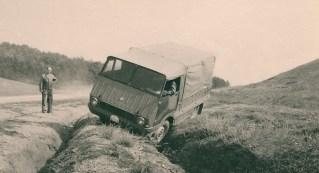 SKODA-typ-998-Agromobil-1962-03