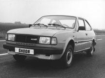 Skoda-Rapid-1984-1988