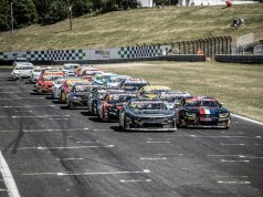 autodrom-most-2020-nascar
