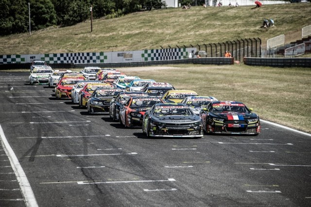 autodrom-most-2020-nascar