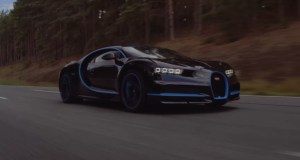 bugatti-chiron-0_400_0-video
