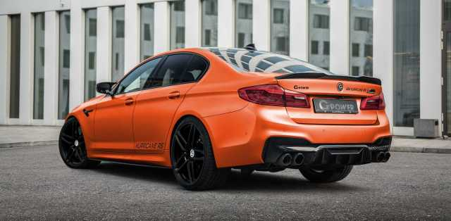 g-power-hurricane-rs-bmw-m5-competition- (4)