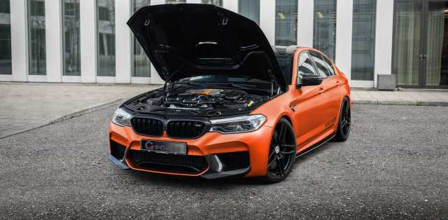 g-power-hurricane-rs-bmw-m5-competition- (7)