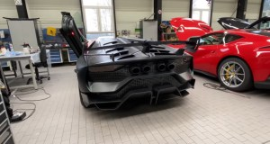mansory-tovarna-video
