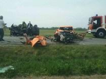 nehoda-datsun-2