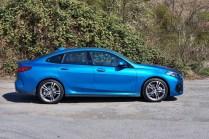 prvni-jizda-2020-bmw-220d-gran-coupe- (2)