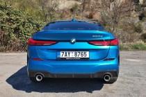 prvni-jizda-2020-bmw-220d-gran-coupe- (4)