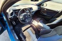 prvni-jizda-2020-bmw-220d-gran-coupe- (5)