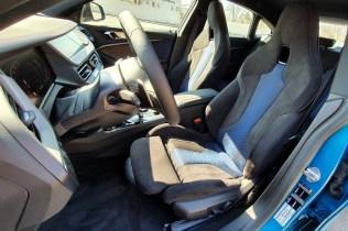 prvni-jizda-2020-bmw-220d-gran-coupe- (6)