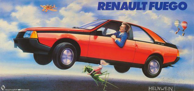 renault-fuego- (4)