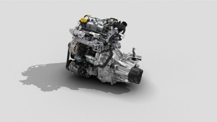 renault-motor-TCe_100