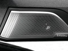 reproduktor-Focal-Peugeot_508
