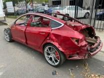 tesla-model-3-po-nehoda-aukce-na-prodej- (3)
