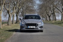 test-2020-ford-mondeo-kombi-st-line-20-ecotec-140-kw-awd-8at- (13)