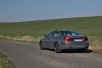 test-bmw-520d-xdrive-mild-hybrid- (13)