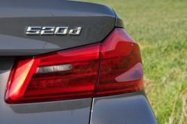 test-bmw-520d-xdrive-mild-hybrid- (21)