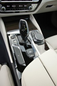 test-bmw-520d-xdrive-mild-hybrid- (34)