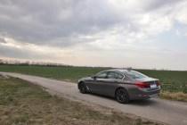 test-bmw-520d-xdrive-mild-hybrid- (4)