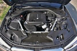 test-bmw-520d-xdrive-mild-hybrid- (40)