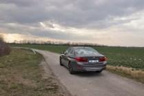 test-bmw-520d-xdrive-mild-hybrid- (5)