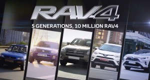 toyota-rav4-oslava-10-milionu-video
