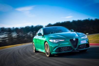 2020-Alfa-Romeo-Giulia-Quadrifoglio-facelift- (1)