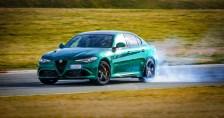 2020-Alfa-Romeo-Giulia-Quadrifoglio-facelift- (2)