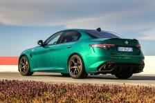 2020-Alfa-Romeo-Giulia-Quadrifoglio-facelift- (3)