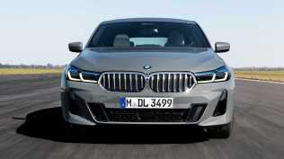 2021-bmw-rady-6-grand-turismo-facelift-6-gt- (1)