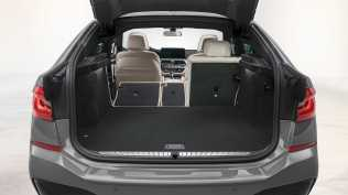 2021-bmw-rady-6-grand-turismo-facelift-6-gt- (12)