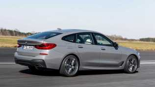 2021-bmw-rady-6-grand-turismo-facelift-6-gt- (3)